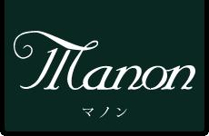 郡山市陣屋のクラブ「MANON/マノン」